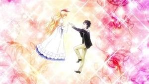 Nisekoi: Season 1 Episode 20