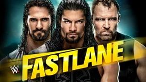 WWE Fastlane (2019) Full Movie Online Free On 123movie