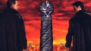 Highlander: Endgame / Χαϊλάντερ: Η Τελική Αναμέτρηση (2000) online ελληνικοί υπότιτλοι