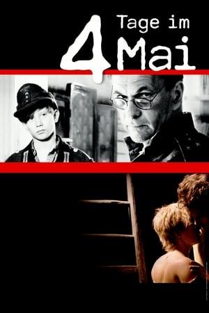 4 Tage im Mai (2011)
