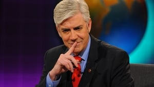 Shaun Micallef's Mad as Hell: 4×8