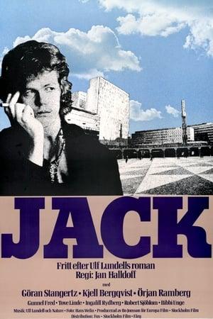 Jack-Gunnel Fred