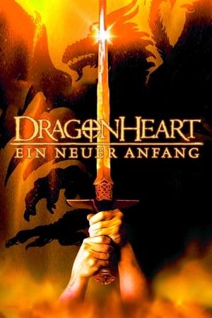 Dragonheart - Ein neuer Anfang