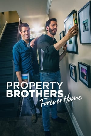 Image Property Brothers: Forever Home