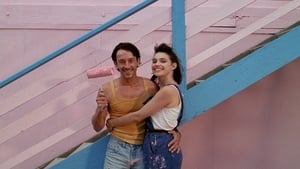Betty Blue (37º2 le matin)