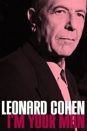 Leonard Cohen: Yo soy tu hombre