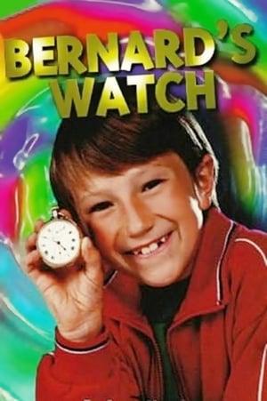 Bernard's Watch