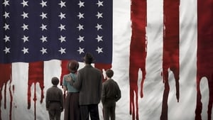 poster The Plot Against America