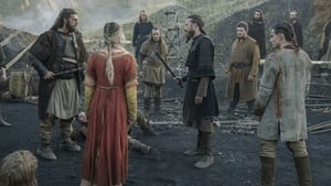 Vikings: Season 5 Episode 9