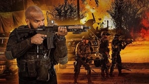 Jarhead: Law of Return (2019) Hollywood Full Movie Watch Online Free Download HD