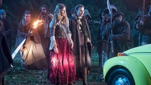 Once Upon a Time – Es war einmal …: 7×14
