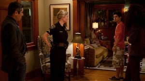 The Fosters: 1×1