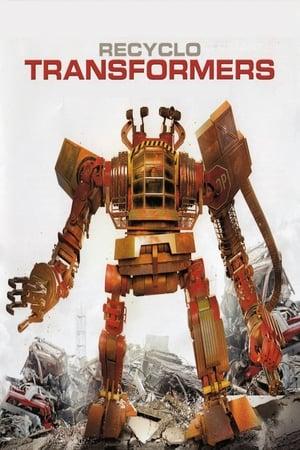 Recyclo Transformers (2007)