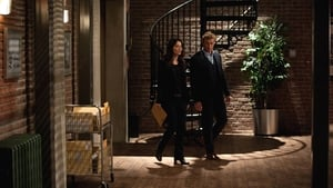 Mentalist Saison 5 Episode 12 en streaming