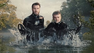 River Hunters