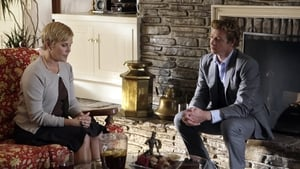 Mentalist Saison 1 Episode 8 en streaming