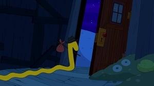 Adventure Time: S06E05