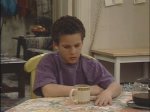 Boy Meets World Season 1 : Episode 22