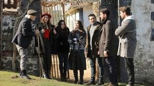 Afili Aşk Season 1 :Episode 33  Episode 33