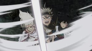 Black Clover Season 1 :Episode 118  A Reunion Across Time and Space