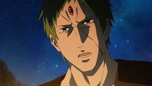 Mushoku Tensei: Isekai Ittara Honki Dasu 1×9