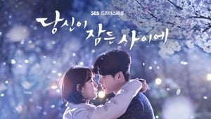 While You Were Sleeping (2017) Episode 1