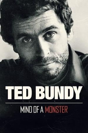 Mind of a Monster