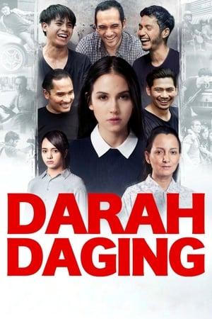 Darah Daging (2019) HD Download