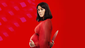 Prevenge Streaming HD