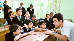 Taare Zameen Par (2007) HD Movie Watch