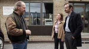 Faits divers Saison 1 Episode 3