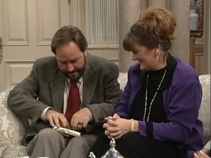 Watch S8E5 - Home Improvement Online
