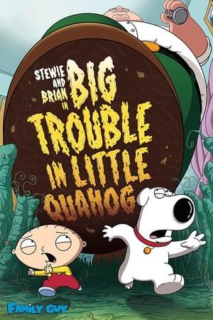 Family Guy 17ª Temporada Torrent (2018) Dublado e Legendado HDTV | 720p | 1080p – Download