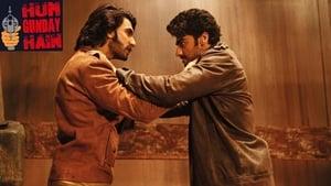 Gunday (2014) Hindi Blu-Ray 720p