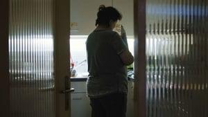 Mama Rosa (2019) CDA Online Cały Film Zalukaj