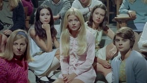 Candy (1968) film online