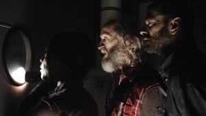 Z Nation: Temporada 1 Episódio 13