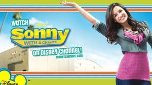 Sonny with a Chance – Μια Ευκαιρία για τη Σόνυ (2009)