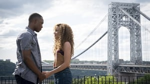 In the Heights – Sognando a New York 2020