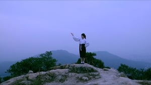 Ryeohaeng