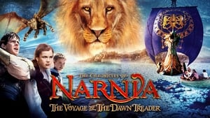 Nonton Filmsaya69 The Chronicles of Narnia: The Voyage of ...