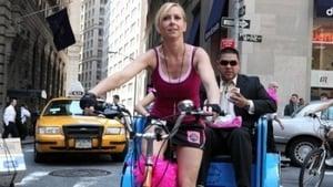 Pedicab Confessions