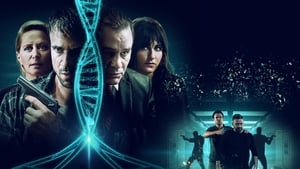Eternal Code (2019) Hollywood Full Movie Watch Online Free Download HD