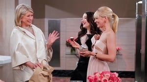 2 Broke Girls – 1 Staffel 24 Folge