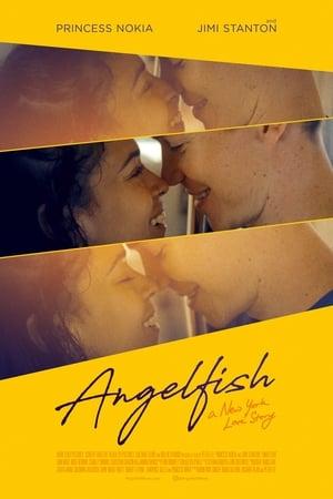 Angelfish (2019)