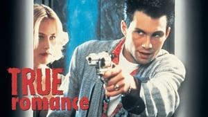 Iubire adevarata – True Romance (1993), film online subtitrat în Română