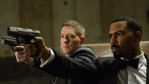 Power Season 3 :Episode 10  In My Best Interest