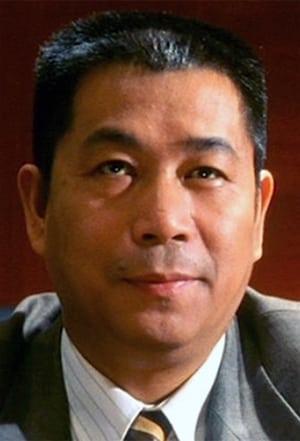 Wong Kam-Kong isChiu Kwok Man