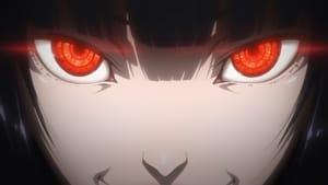 Kakegurui: Season 1 Episode 8