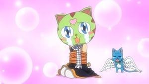 Fairy Tail sezonul 1 episodul 36